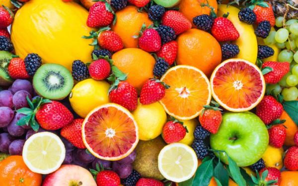 フルーツ 果物