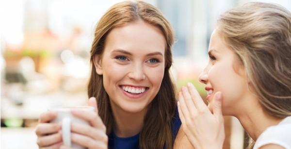 リモアの良い口コミ&評価