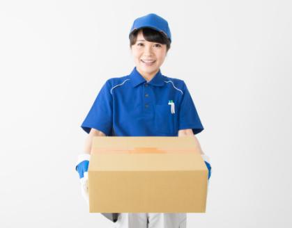 FunWifiは受取と返却が日本国内でOKなのでメチャクチャ楽