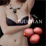 AGUCHAN