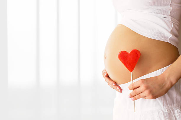 カダソン薬用スカルプシャンプーは妊活・妊娠中・授乳中や産後も使える?