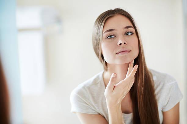 フフキュアやさしい石鹸でニキビ・ニキビ跡は治る?