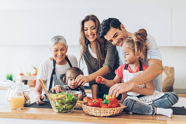 N organic(エヌオーガニック)は何歳から使える?赤ちゃん・子ども・お年寄りもOK?