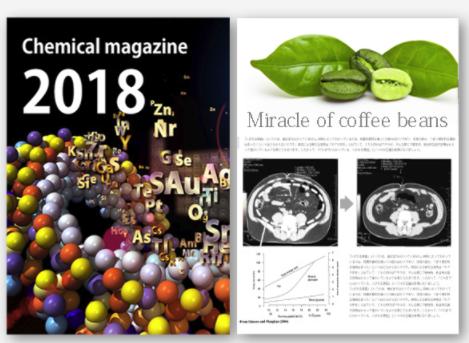 奇跡の痩身コーヒー豆