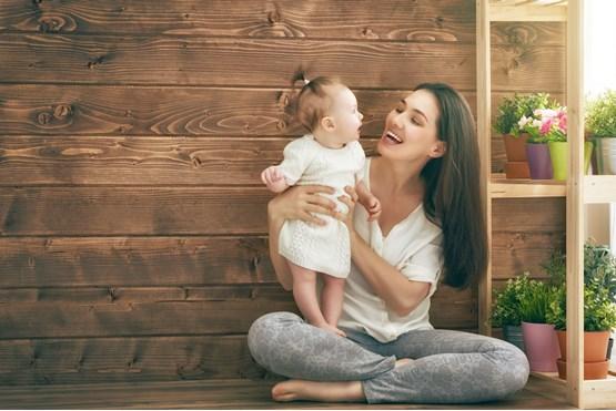 GLADインバスモイストクリームは妊活・妊娠中・授乳中や産後も使える?