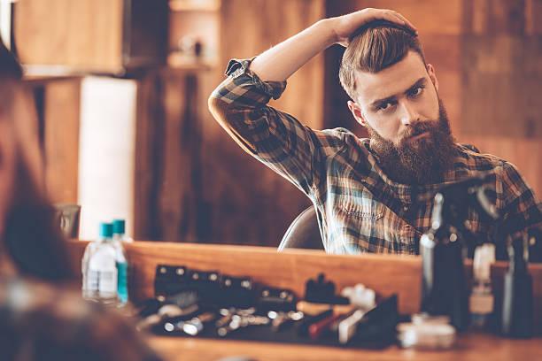 ピューリタンズプライドは男性・メンズでも使える?
