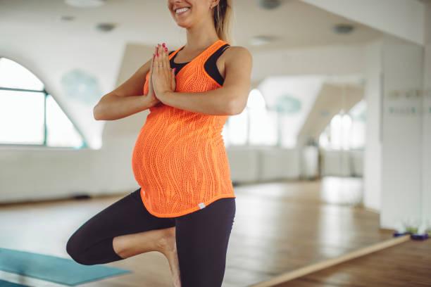 ジェンツ・マドモワゼルは妊活・妊娠中・授乳中や産後も使える?