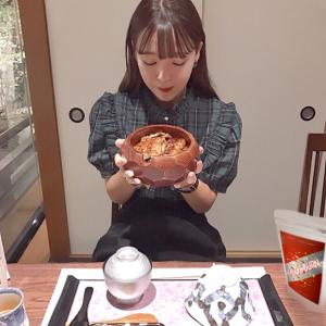 藤田ニコルカロスバーン