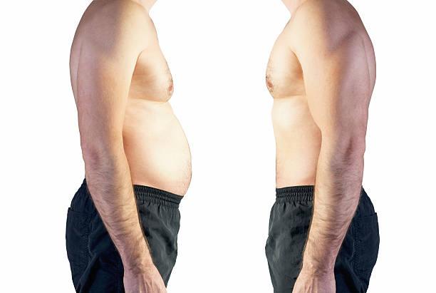 なかきれい酵素は男性・メンズでも使える?