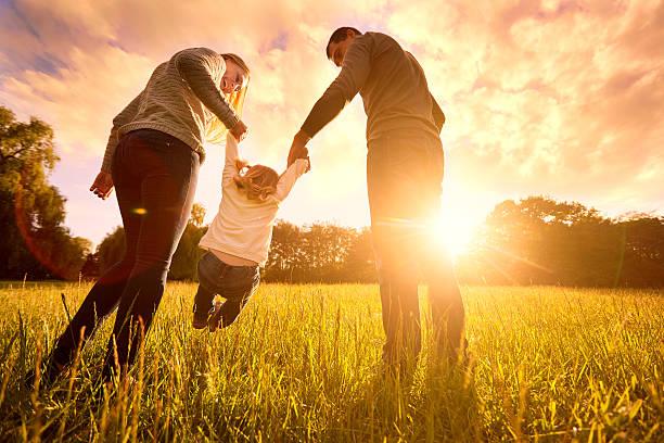 乳酸菌と麹と酵素の恵みは何歳から使える?赤ちゃん・子ども・お年寄りもOK?