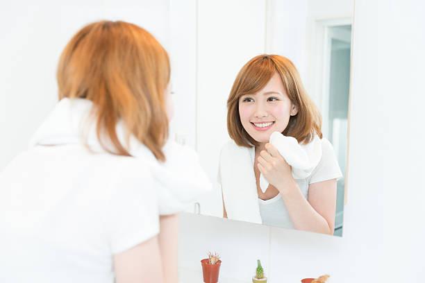 美肌博士の良い口コミ&評価