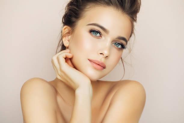 あまざけ美人酵素の良い口コミ&評価