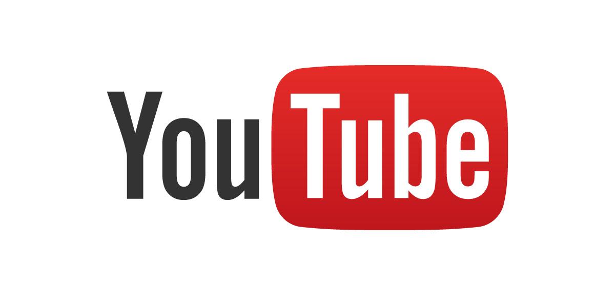 YouTuber東海オンエアのてつやさんがエムアンドエムに悪用された口コミは事実?!