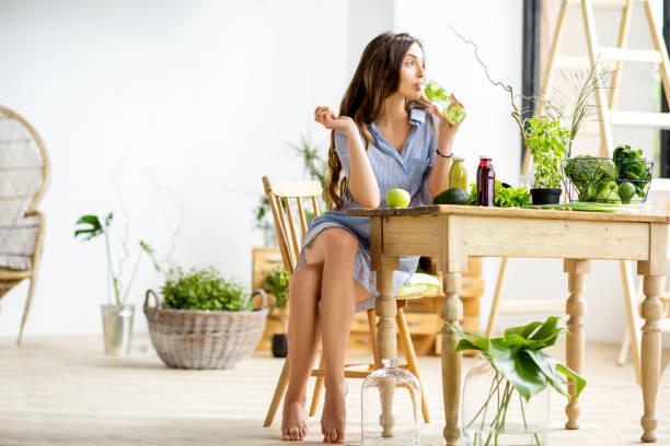 美力青汁healthyは効果なし?