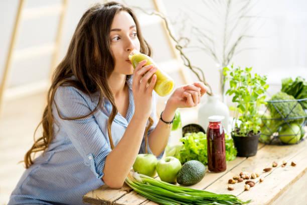 青汁と乳酸菌の良い口コミ&評価