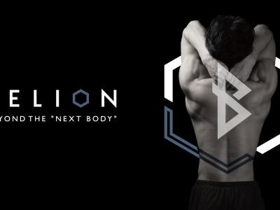 belion ビリオン