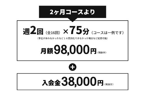 24/7ワークアウト 特別キャンペーン情報
