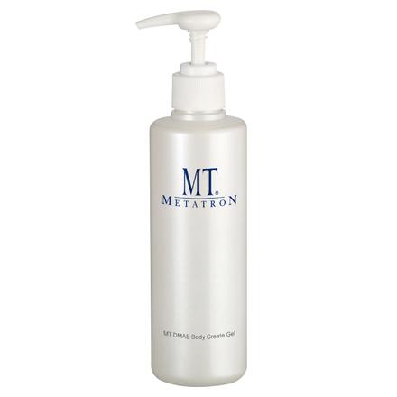 メタトロン MT DMAEボディクリエイト